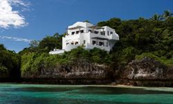 Vatulele Resort ~ Fiji Luxury Honeymoons