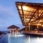 Tadrai Resort ~ Fiji