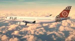 Fiji Airfare Sale