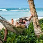 Destination Wedding in Fiji