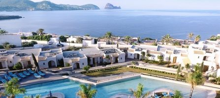 7Pines Resort Ibiza Spain