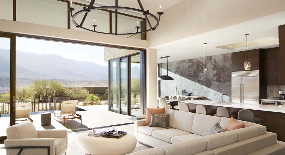 Miraval Retreat