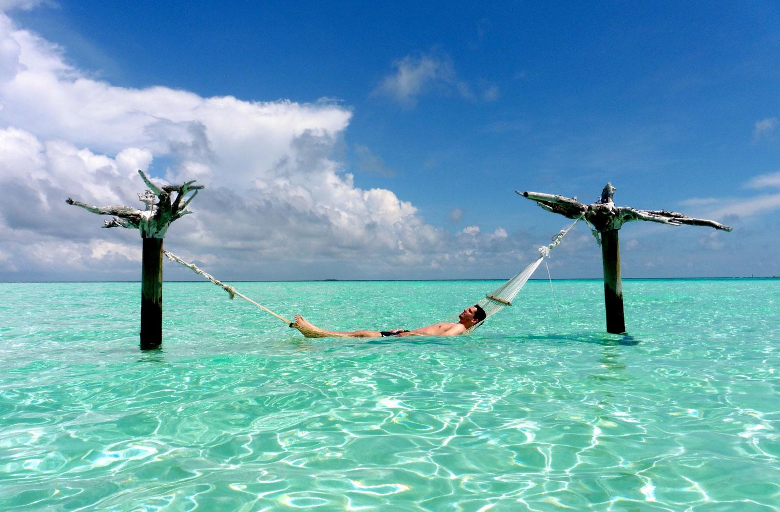 All Inclusive Honeymoon Packages Hawaii Bora Bora Fiji Luxury Remarkable Honeymoons