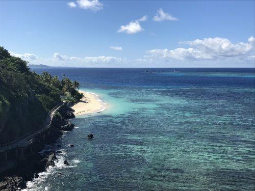 Best Snorkeling in Fiji