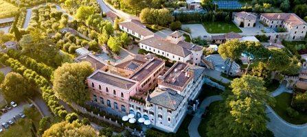 Borgo dei Conti