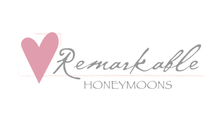 Remarkable Honeymoons