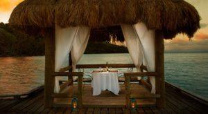 Lalati Resort and Spa