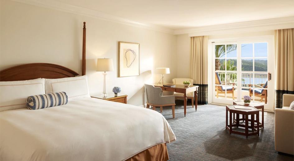 Park Hyatt Aviara Resort, Golf Club & Spa California
