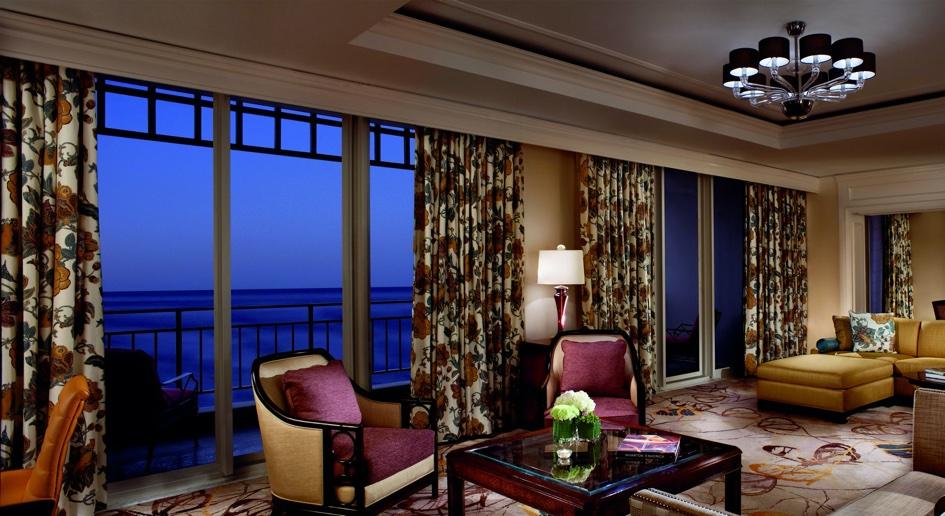 Ritz-Carlton Amelia Island