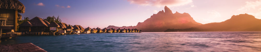 Air Tahiti Nui Sale