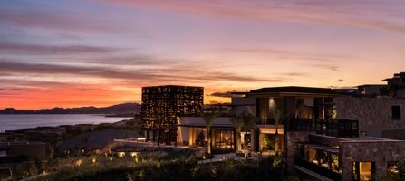 Zadún, a Ritz-Carlton Reserve
